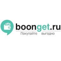 Boonget.ru