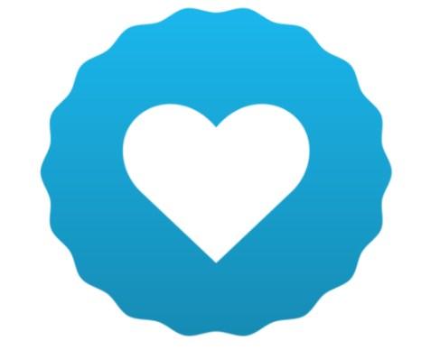 Сайт знакомств италии бесплатно