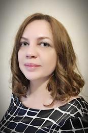 Дизайнер интерьеров Жанна Жаданова