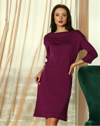 Интернет магазин Перу.ру – шерстяная одежда