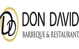 Ресторан доставки Дон Давид