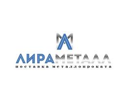 ООО «Лира-Металл»