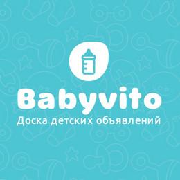 Babyvito