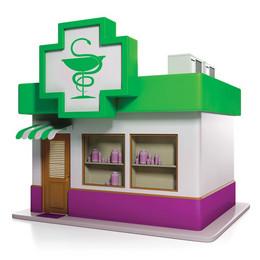 Интернет-аптека Фарма Лекорь