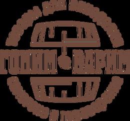 ООО Гоним Варим - Товары для винодели, самогоно и пивоварения