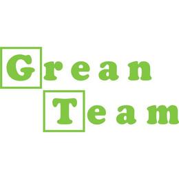 Grean Team