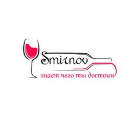 Самогонсити - Пивоваренное оборудование, Пивоварни «Смирнов» и ЦКТ