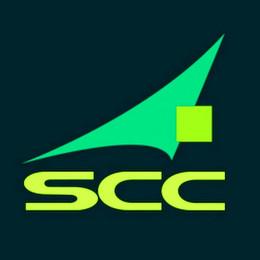 Scamconsulting SCC - Возврат денег от брокера-мошенника!С гарантией!