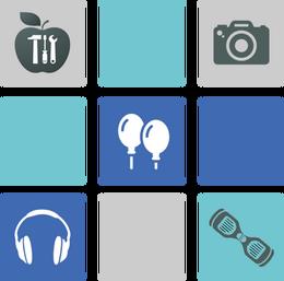 GSM2SIM - сервис центр ремонт телефонов планшетов ноутбуков мобильной электроники