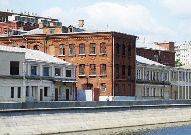 Ко Дню города в Москве благоустроят почти 30 километров набережных