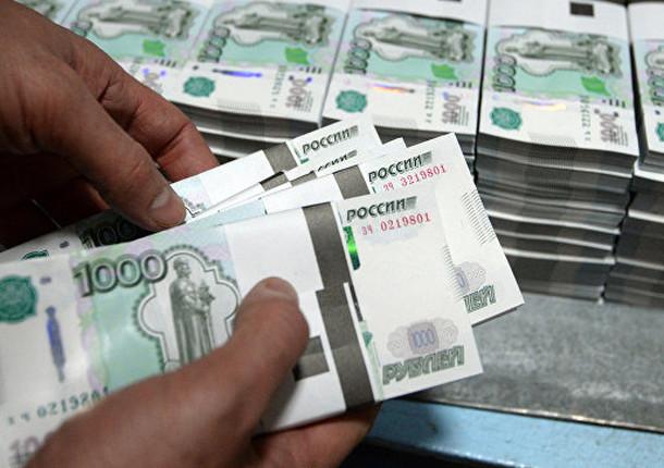 Стоимость аренды усадьбы XIX века в центре Москвы на аукционе поднялась в 13 раз