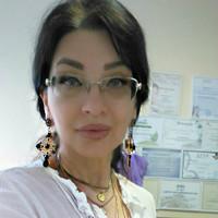 Елена Саттарова