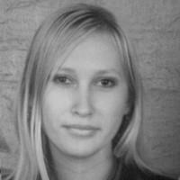 Инесса Шиховцова