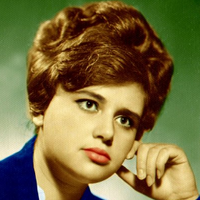 Валентина Грибиниченко