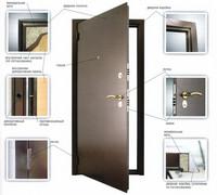http://www.mos-dveri.tt34.ru Тамбурные Двери в Москве.  Изготовление входных тамбурных дверей.  8(903)715-91-15 Холловые двери.  Технические двери.  Решётчатые двери.  Решётчатые ворота.  8(903)715-91-15 Установка тамбурных дверей в Москве.  Производство