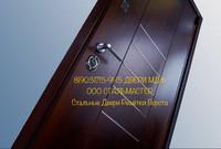 http://www.mos-dveri.tt34.ru Тамбурные Двери в Москве.    Изготовление входных Тамбурных Дверей.    8(903)715-91-15 Холловые Двери.    Технические Двери.    Решётчатые Двери.    Решётчатые Ворота.    8(903)715-91-15 Установка Тамбурных Дверей в
